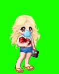 -Rinko--Sama-'s avatar