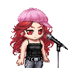 RockerChick1986's avatar