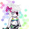 -DiscoLollipop-'s avatar