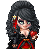Annatalista's avatar