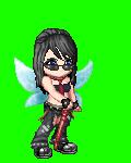 Co Co Puffs's avatar