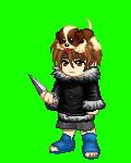 Kiba+Akumaru