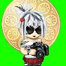 Annsane's avatar
