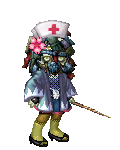 karma cookie queen's avatar