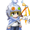 Flawless Epiphany's avatar