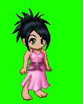 Kelsiecutie's avatar