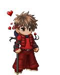 SwiftDragonsQ's avatar