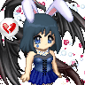 x_baby_wishes_x's avatar