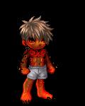 SeckzyPanda's avatar