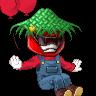 iMoIested's avatar
