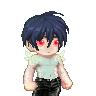 suicidal_moonlight's avatar