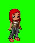 Gingerd94's avatar