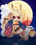 jaccie-chan's avatar