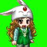 Cutie_munchies's avatar