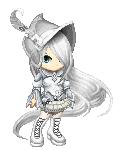 girlluvsviola's avatar