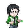 Takashi1's avatar