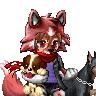 XxFluffy_WolfxX's avatar