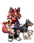 XxFluffy_WolfxX