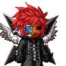 DarknessRiku9944's avatar