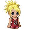 XxDemonic_BerryxX's avatar