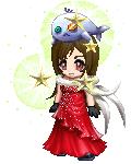 Mikachiru