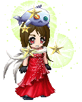 Mikachiru's avatar