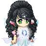 Melody232's avatar