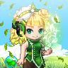 Calli_Bennett's avatar
