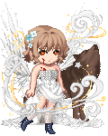 hanna_yuuki's avatar