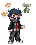 Eb9's avatar