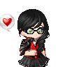 CaptainFM's avatar
