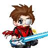 kazeck's avatar