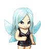 Nightmareish Rain's avatar
