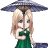 Suicide Tree's avatar