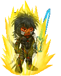 demonic dragonslayer-'s avatar