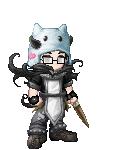 GreyRauken's avatar