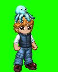 mailbox21's avatar