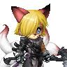 Koga JR's avatar