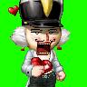 Jinny 69's avatar