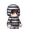 estvpe's avatar