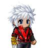 LORD-CRAZY-CJ's avatar