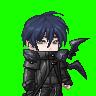 prince-a's avatar