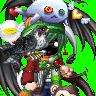 -_I A N 2 2 1_-'s avatar
