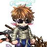 Monkey D. lupin 4th's avatar