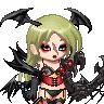 sharonaama2's avatar