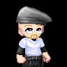 hotkitsune0193's avatar