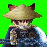 MizuItachi's avatar