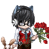 Angel_of_the_Flowers's avatar