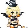 Kanju-chan's avatar