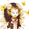 Arain Eve's avatar